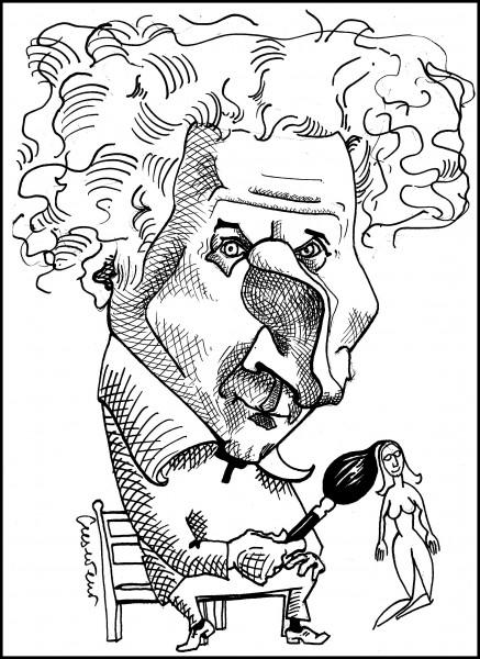 Chagall .JPG