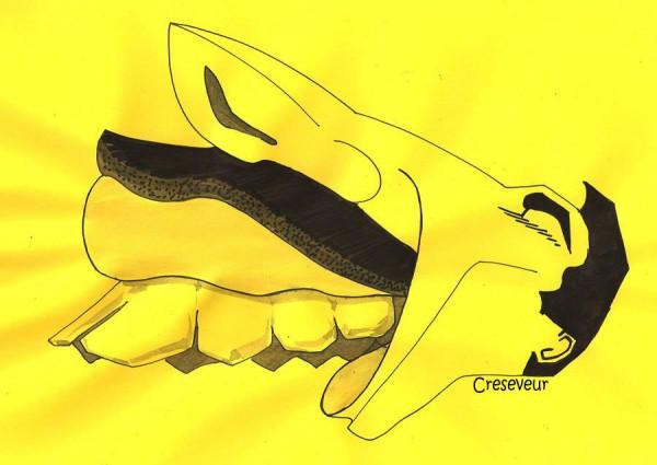 Freddie Mercury 2.jpg