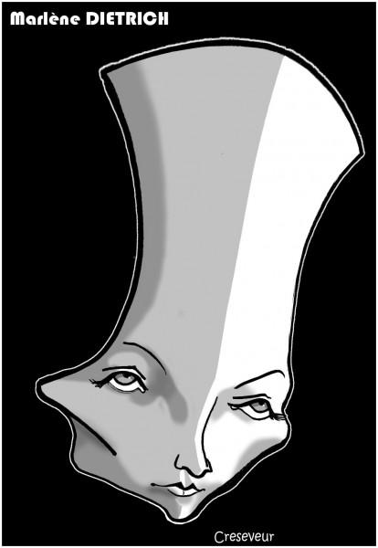 Marlène Dietrich.jpg