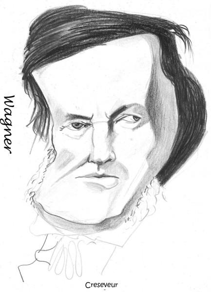 Richard Wagner .JPG