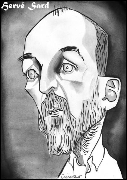 Hervé Sard.JPG