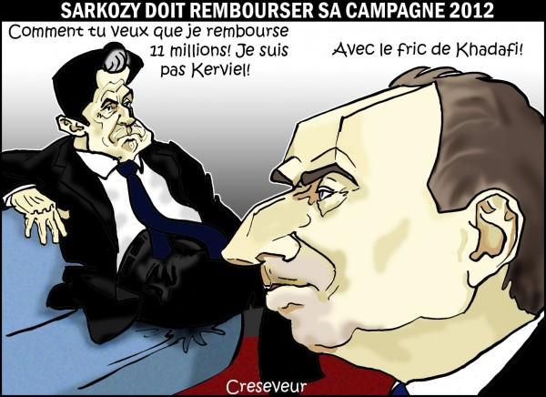 Copé et Sarkozy.JPG
