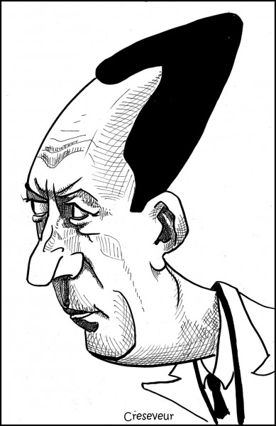 Albert Camus 02.JPG