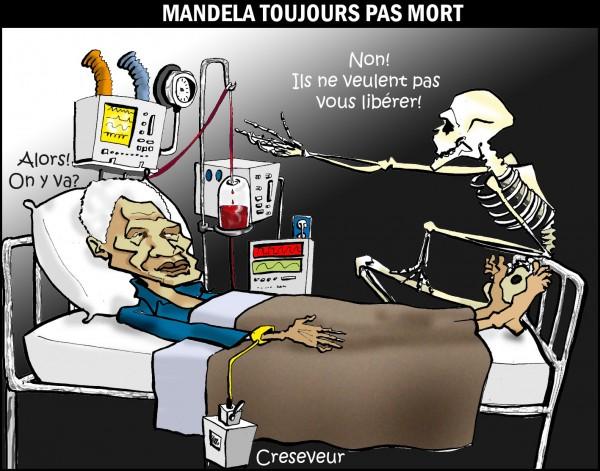 Mandela pas mort.JPG