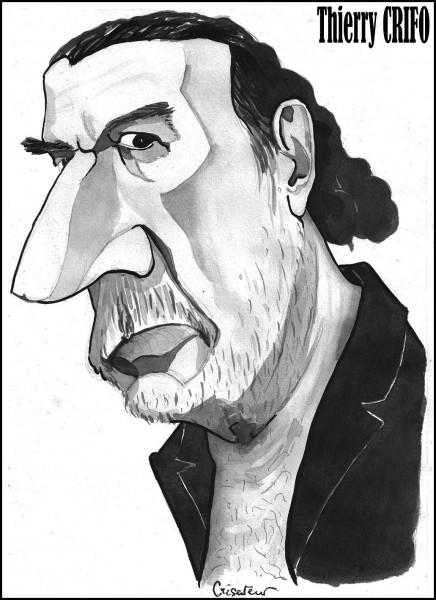Thierry Crifo.JPG