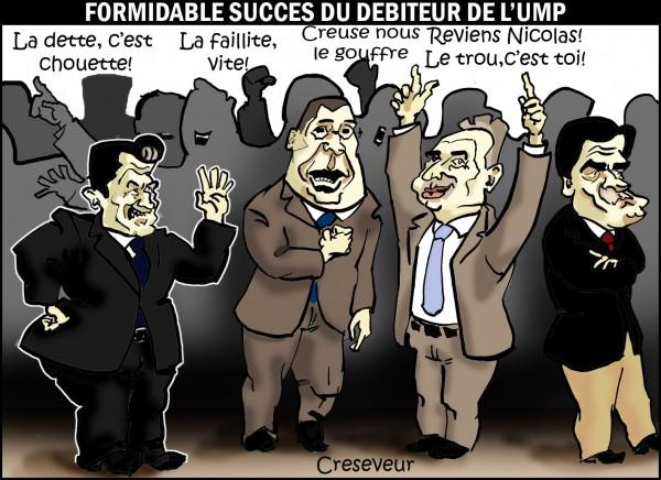 Sarkozy, le retour .JPG