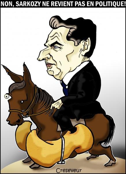 Sarkozy ne revient pas .JPG