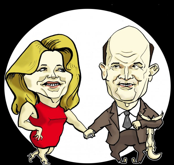 Moscovici et Marie-Charline Pacquot.jpg