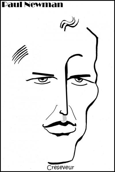 Paul Newman.JPG
