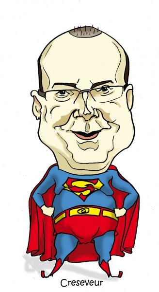 Meslot superman.JPG